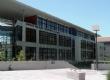 蒙波利埃第三大学院校风光