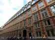 巴黎东方语言文化学院院校风光