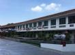 新加坡HWA国际学校校园风光