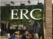 新加坡ERC创业管理学院访问