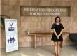 2017年立思辰留学新加坡名校之旅-澳洲国际学校