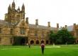 360教育集团澳洲名校之旅―澳大利亚国立大学