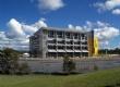 360教育集团澳洲名校之旅―南十字星大学悉尼校区