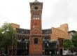 360教育集团澳洲名校之旅―悉尼科技大学(二)
