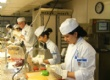 新西兰蓝带餐饮学院院校风光