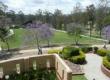 澳大利亚南昆士兰大学校园风光(一)