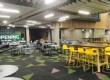 新西兰Unitec理工学院校园