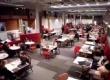 坎特伯雷大学校园环境优美