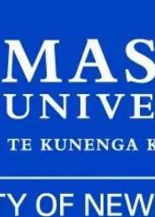 新西兰梅西大学学校设施(三)