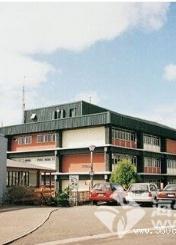 国立西方理工学院