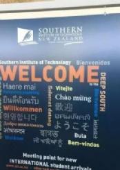 国立南方理工学院
