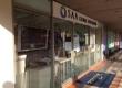 新加坡会计学院(院校访问)