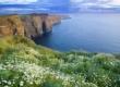 爱尔兰风景(4)