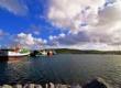 爱尔兰风景(3)