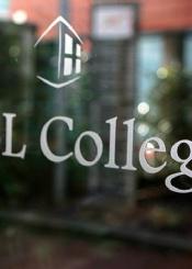 爱尔兰DBL学院
