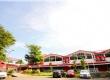 新加坡博伟国际教育学院校园风光(三)