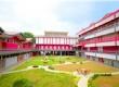 新加坡博伟国际教育学院校园风光(四)