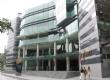 新加坡管理大学(名校之旅)
