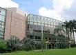 新加坡国立大学院校风光(三)