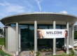 新加坡义安理工学院风光一览