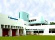 新加坡英华美学院新校区概念图