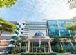 新加坡管理发展学院(2)