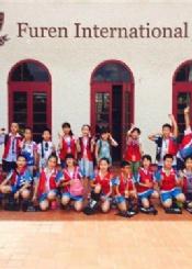 新加坡辅仁预科学校(院校访问)