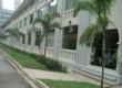 新加坡莱佛士艺术设计学院