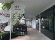 新加坡建筑管理学院