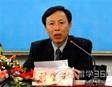 瑞士参赞刘宝利说:中国只承认12所高校