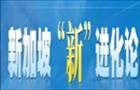 新加坡教育联盟独家发布新加坡公立研究生三大进化系统