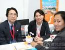 专访日本东北大学:理工科优势易申请奖学金