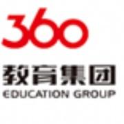 市场推广部经理 留学360老师