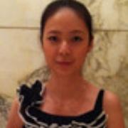 留学360首席移民顾问 刘文华老师