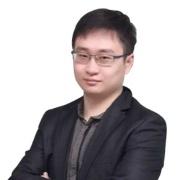 留学360首席咨询顾问 王振琰老师