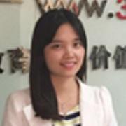留学360代理/院校合作 谢易庭老师