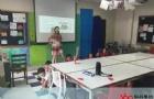 中国学生怎么申请泰国的国际学校?