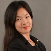 qile518—www.qile518.com_qile518齐乐国际娱乐平台登录留学专家 刘颖老师