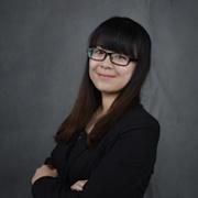 留学360上海金牌顾问 杨燕老师