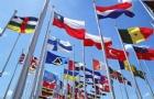 各国留学优势大比拼