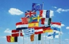 出国留学三大优势