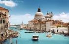 意大利留学要求分析