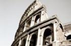 意大利留学优势