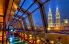 去马来西亚留学的条件是什么