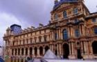 法国留学条件