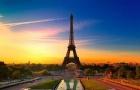 法国留学优势