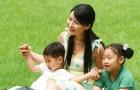 新加坡高中可以申请陪读吗