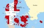 丹麦留学优势