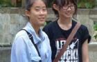泰国留学语言