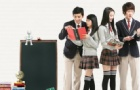 高中生什么时候去新加坡留学好